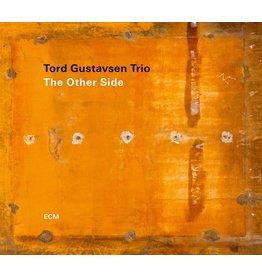 ECM Tord Gustavsen Trio - The Other Side