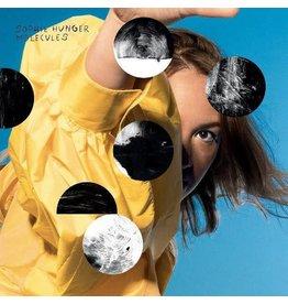 Universal Sophie Hunger - Molecules