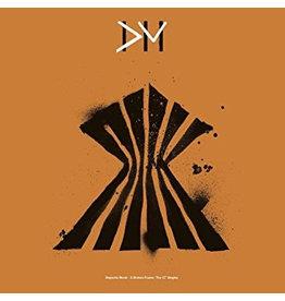 "Sony Depeche Mode - A Broken Frame: The 12"" Singles"
