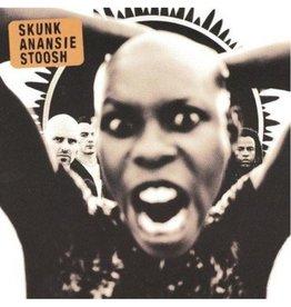 One Little Indian Records Skunk Anansie - Stoosh