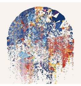 Phases Max Cooper - One Hundred Billion Sparks