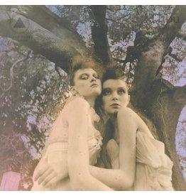 Sacred Bones Records Thou - Magus (Magenta Vinyl)