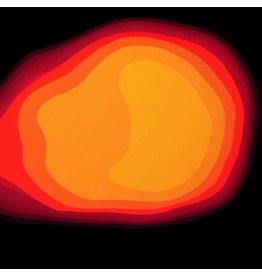 Karl Records Konstrukt & Keiji Haino - A Philosophy Warping, Little By Little... That Way Lies A Quagmire