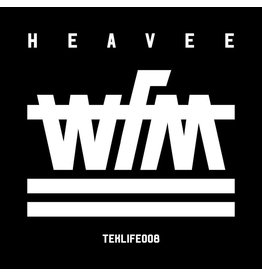 Teklife Heavee - WFM