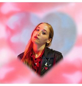 Heavenly Recordings Hatchie - Sugar & Spice