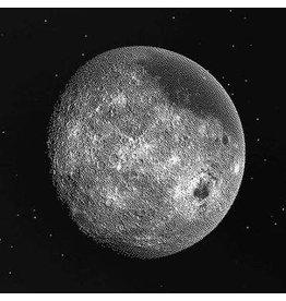 Lo Recordings Lor - Lunar Orbit Rendezvous