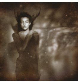 4AD This Mortal Coil - It'll End In Tears