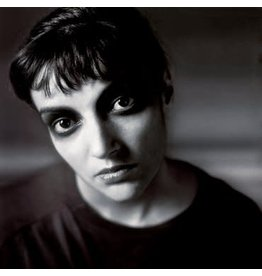 4AD This Mortal  Coil – Blood