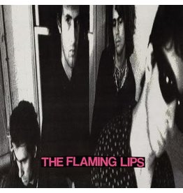 Rhino The Flaming Lips - In A Priest Driven Ambulance (With Silver Sunshine Stares)