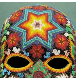 PIAS Dead Can Dance - Dionysus