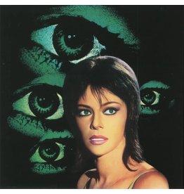 Tiger Bay Ennio Morricone - Gli Occhi Freddi Della Paura OST