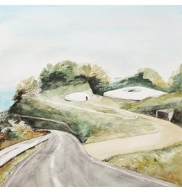 Mirae Arts Michiru Aoyama - Brilliant Days