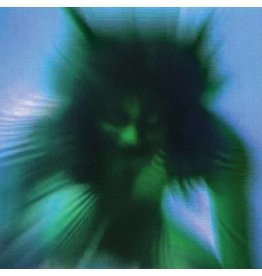 Warp Records Yves Tumor - Safe In The Hands of Love