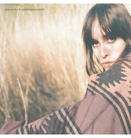 A Recordings Tess Parks & Anton Newcombe - Tess Parks & Anton Newcombe