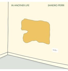 Constellation Sandro Perri - In Another Life