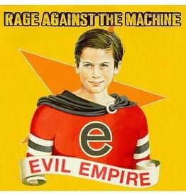 Epic Rage Against The Machine - Evil Empire