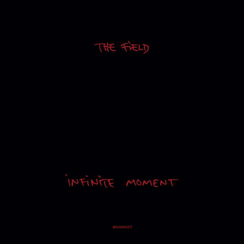 Kompakt The Field - Infinite Moment