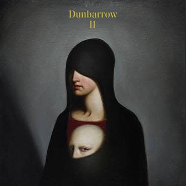 Riding Easy Records Dunbarrow - II