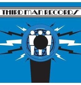 Third Man Records Kevin Morby - Live At Third Man