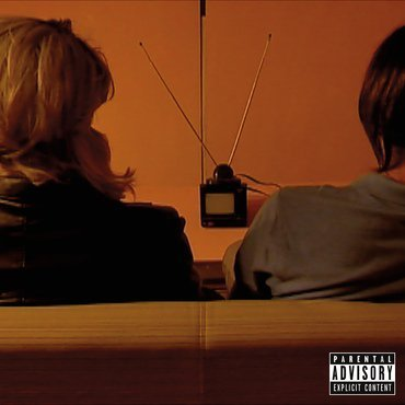Mexican Summer Connan Mockasin - Jassbusters