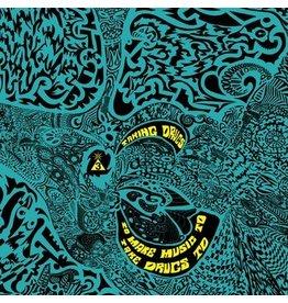 Spaceage Recordings Spacemen 3 - Taking Drugs To Make Music To Take Drugs To
