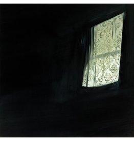 Constellation Jessica Moss - Entanglement