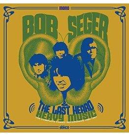 UMC Bob Seger & The Last Heard - Heavy Music: The Complete Cameo Recordings 1966-1967