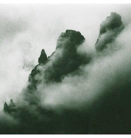 Black Truffle Massimo Toniutti - Il Museo Selvatico