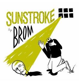 Trost Brom - Sunstroke