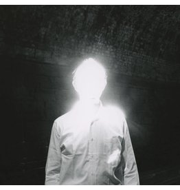 ATO Records Jim James - Uniform Clarity
