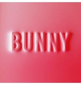 Ghostly International Matthew Dear - Bunny (Coloured Vinyl)