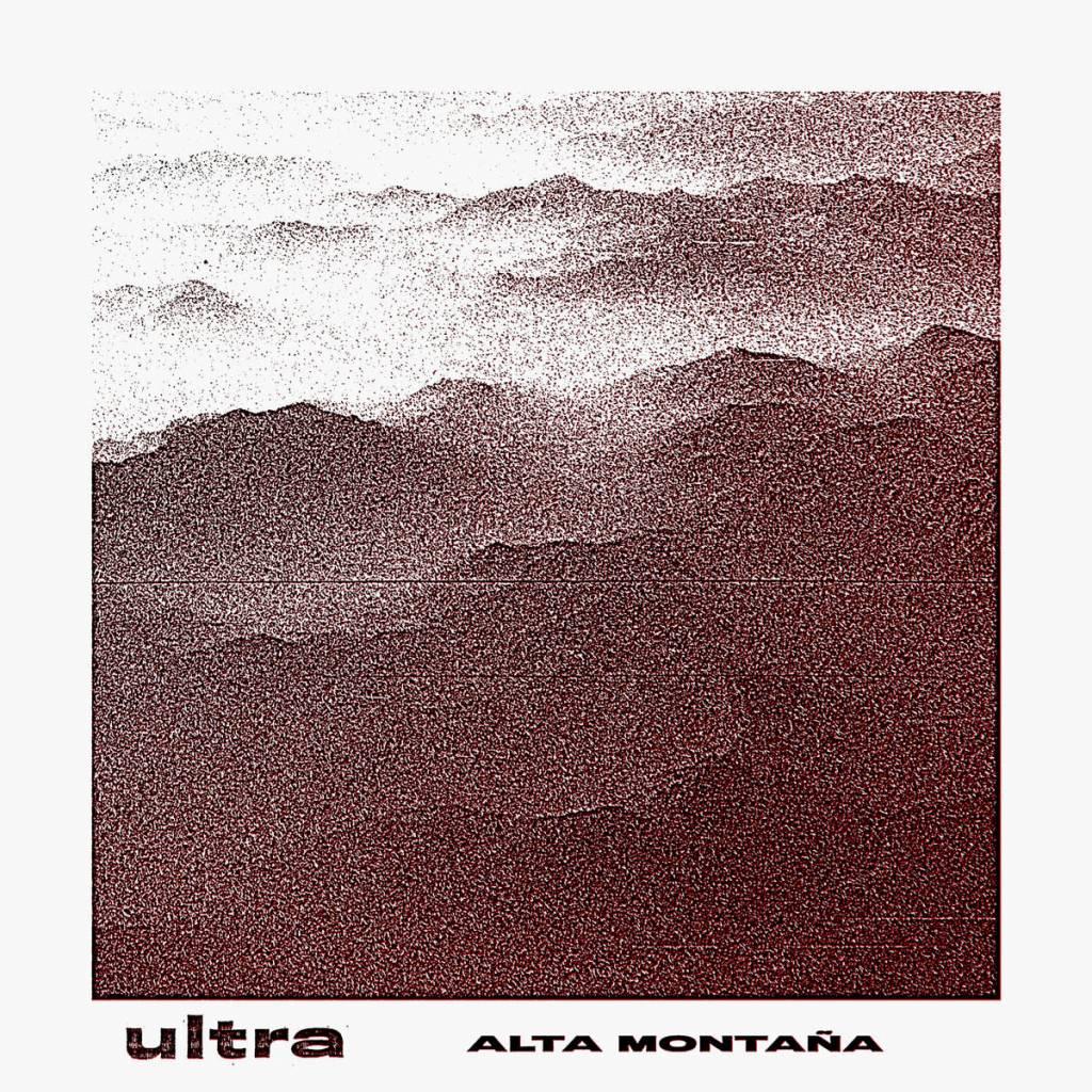 La Vida Es Un Mus Ultra - Alta Montaña