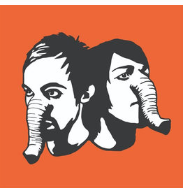 Ancient Fashion Death From Above 1979  - Heads Up