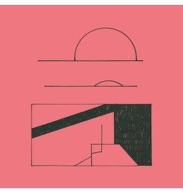 Soundway Felbm - Tape 1 / Tape 2