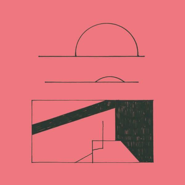 Soundway Records Felbm - Tape 1 / Tape 2