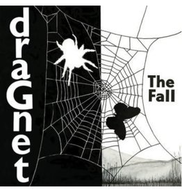 Superior Viaduct The Fall - Dragnet