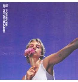 RCA MØ - Forever Neverland