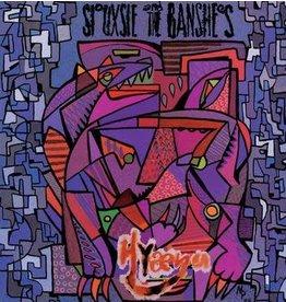 UMC Siouxsie & The Banshees - Hyaena