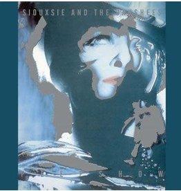 UMC Siouxsie & The Banshees - Peepshow