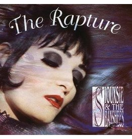 UMC Siouxsie and the Banshees - The Rapture