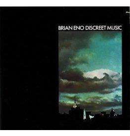 Virgin Brian Eno - Discreet Music