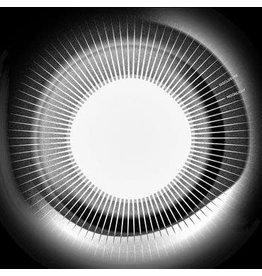 Island Records Disclosure - Moonlight