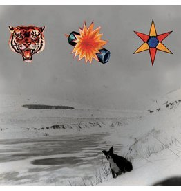 Because Music The Beta Band - The Three EPs (20th Anniversary Remaster)