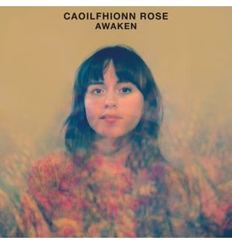 Gondwana Records Caoilfhionn Rose - Awaken