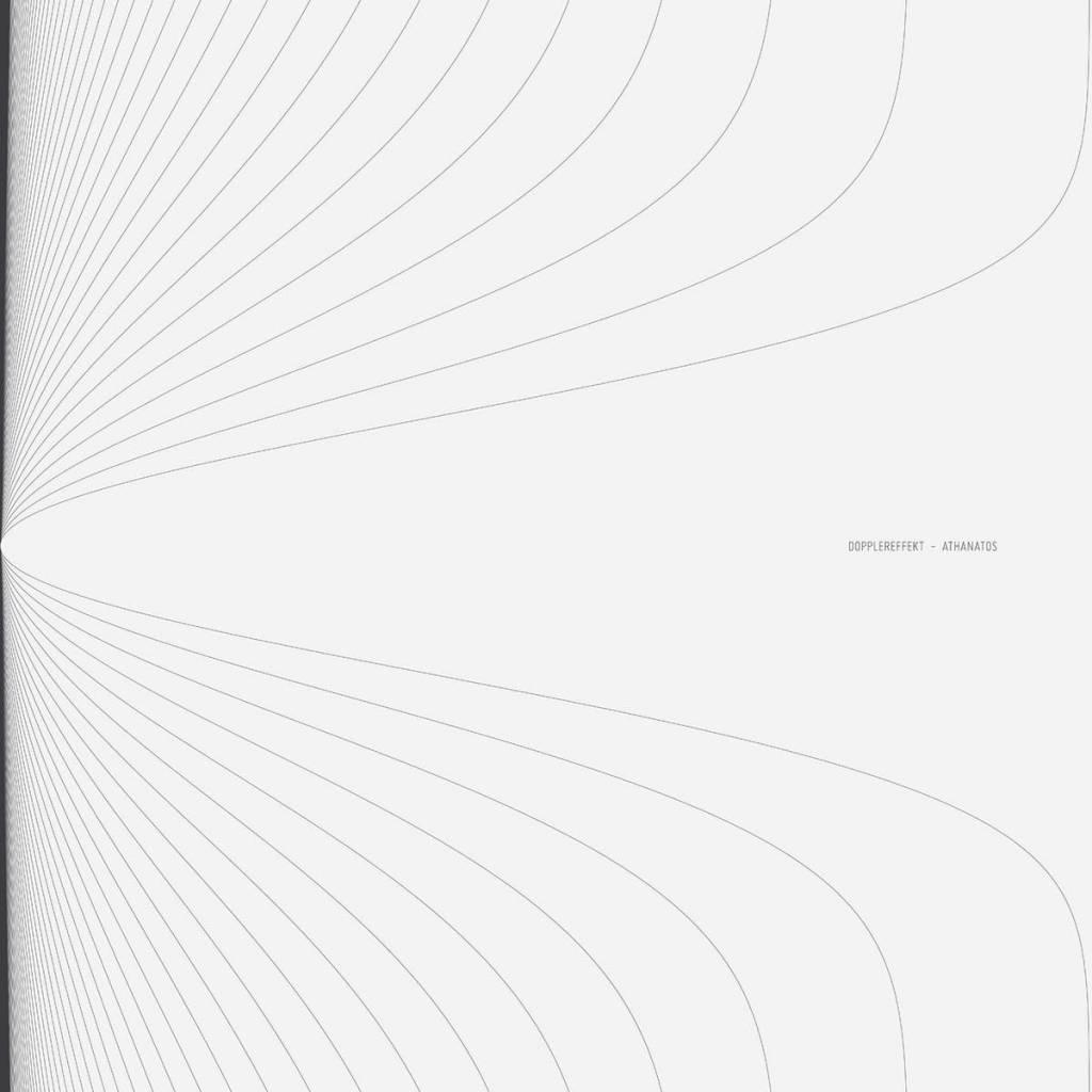 Leisure System Dopplereffekt - Athanatos