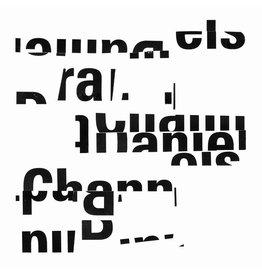 Erased Tapes Daniel Brandt - Channels (Coloured Vinyl)