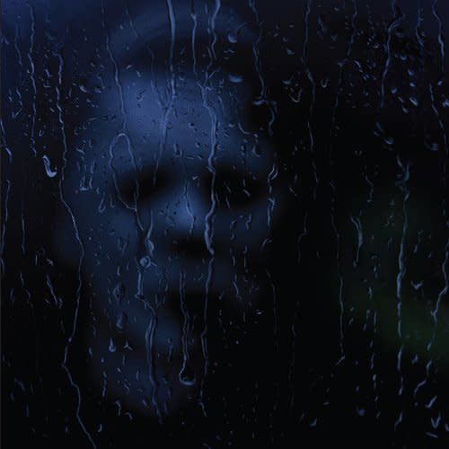 Death Waltz Recordings Co John Carpenter - Halloween (40th Anniversary)