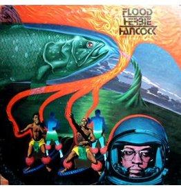 Get On Down Herbie Hancock - Flood