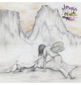 Sub Pop Records J Mascis- Elastic Days (Cassette)