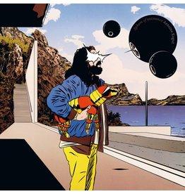 Versatile Records Antoine Kogut - Sphere Of Existence
